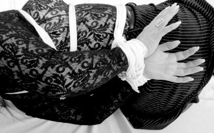 mistress delilah farts
