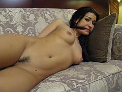sex bondage wonder woman