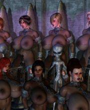 mistress karin torrents