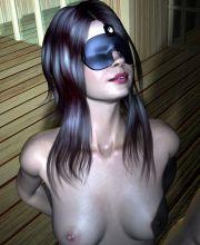 flash sex game bondage