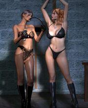 mistresses facesitting struggling slave