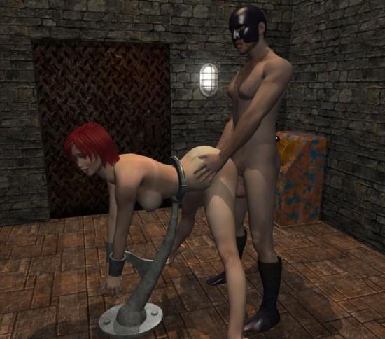 geneva convention torture rules