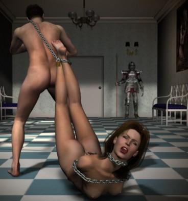 ny mistressmistress dildo