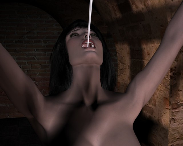The new bdsm free galleries squirt