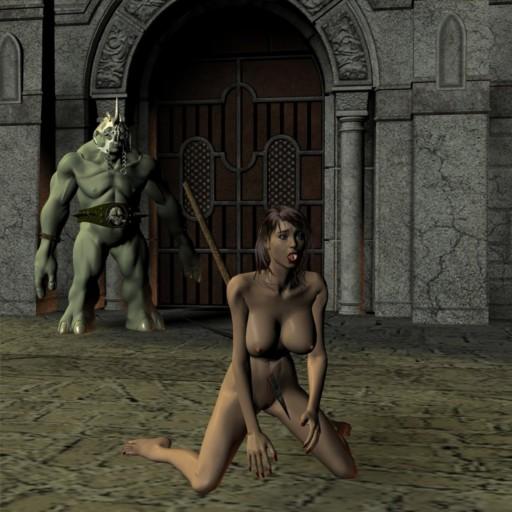 tigger group alt sex femdom