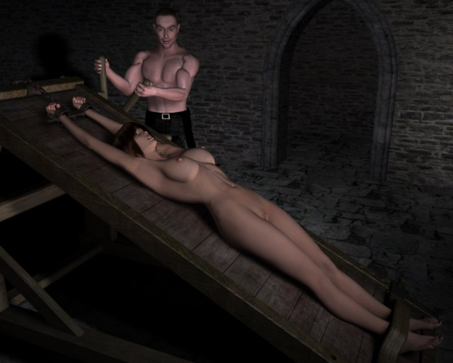 free bdsm bondage videos alternative