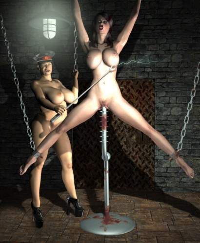 Порно фото powered by ipb 33523 фотография