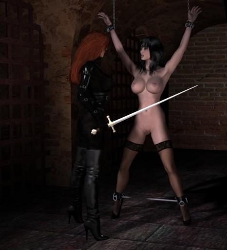 Leather bdsm portland oregon