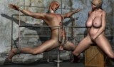 Bondage stories free bdsm stories
