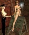 find an online mistress