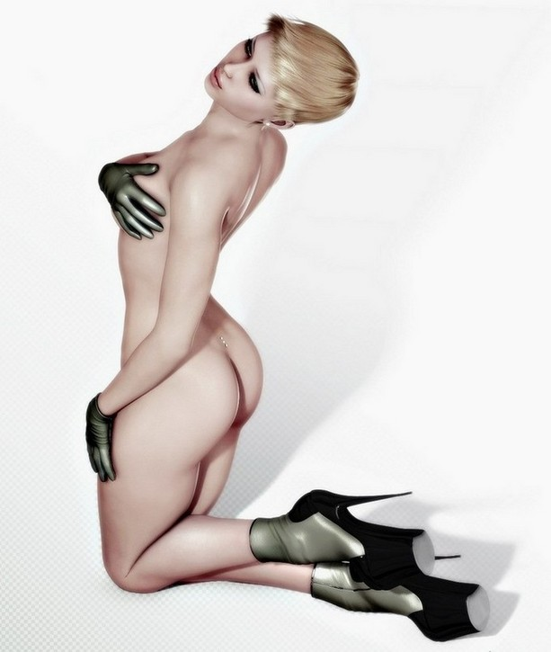 femdom torture pics