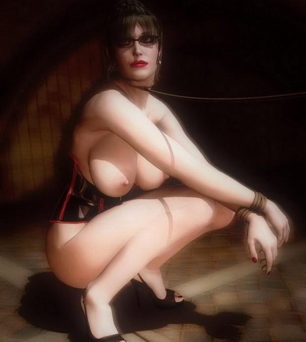 mira sorvino topless pictures