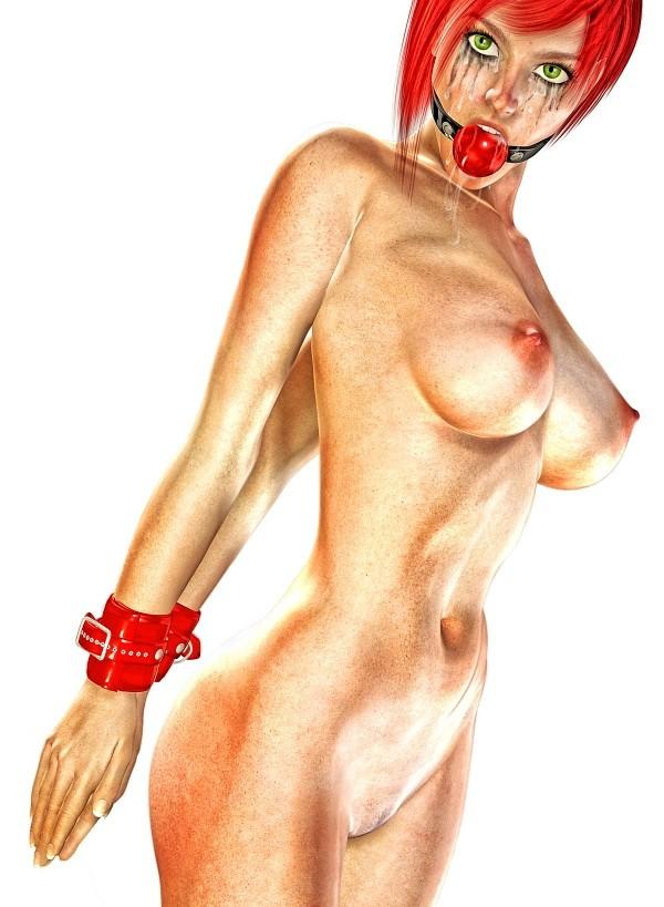femdom creampie chastity stories