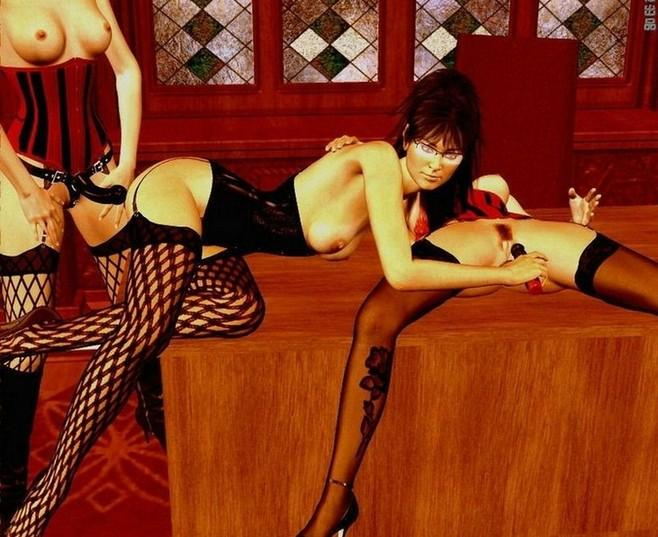 foto-lesbiyskih-igr
