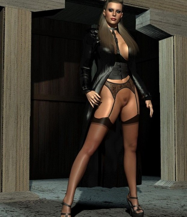 Jessica jaymes porn gangbang