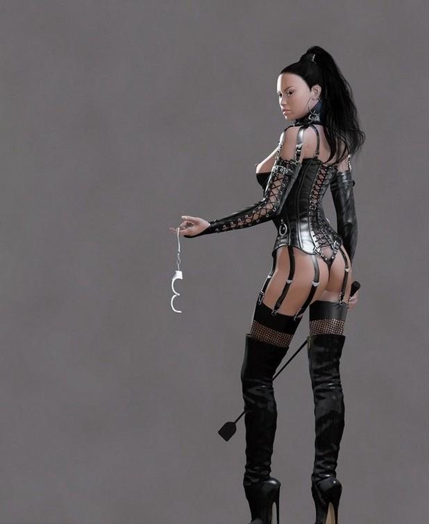 erotic tortures