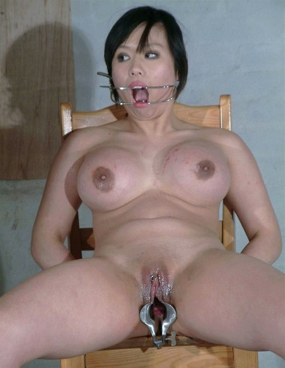 mature nylon cums