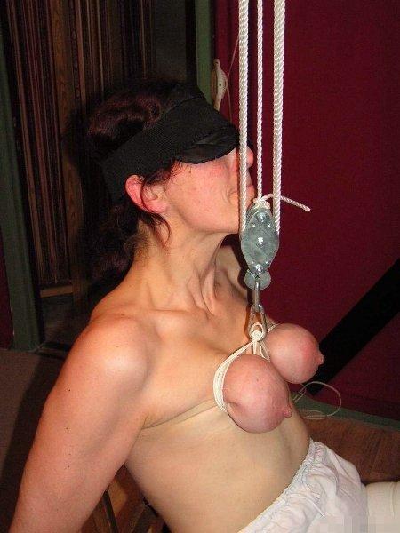 bdsm swingers sex heels