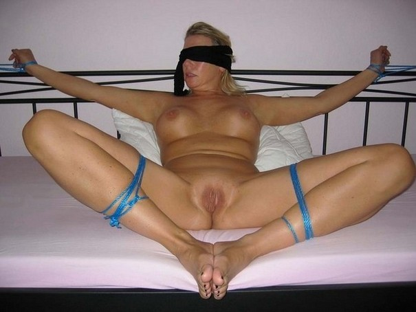 Non-consent Erotic Stories - Literotica