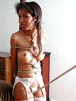 mistress sonia galleries