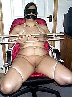 after torture