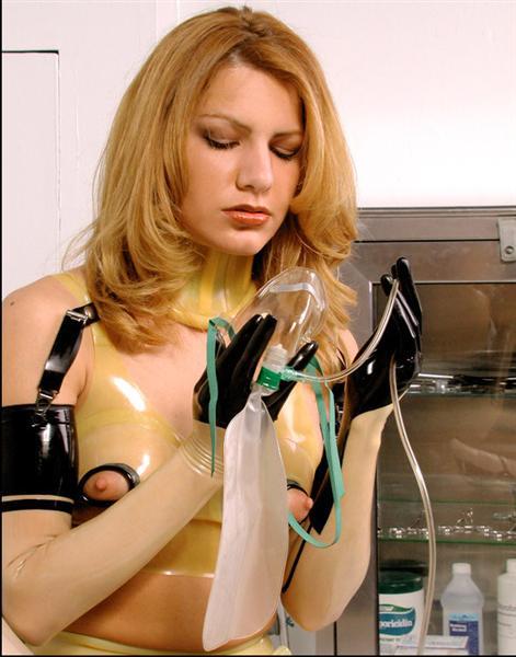 mistress destiney
