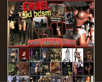 Erotic enema pics stories free
